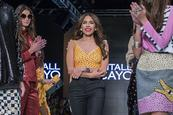 Cancelan participación de Shantall Lacayo en Miami Fashion Week