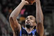 Fournier e Ibaka lideran al Magic