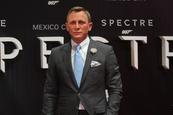 Daniel Craig sí será James Bond