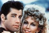 """Grease""  sigue de moda"