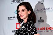"Robert Zemeckis y Anne Hathaway rodarán una nueva versión de ""The Witches"""