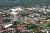 Compran terreno para construir hospital en Chinandega