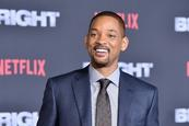 Will Smith completa medio siglo de vida