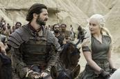 Game of Thrones marca un nuevo récord de audiencia