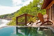 Resort de Rivas crea alianza con Six Senses