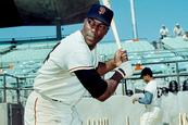 McCovey, ese gigante