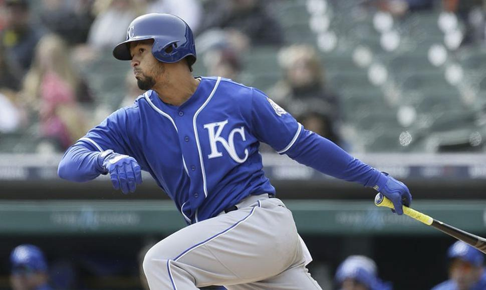 Cheslor Cuthbert.