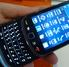 Claro y Movistar reportan fallas con los BlackBerry