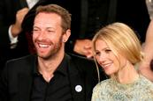 Gwyneth Paltrow y Chris Martin se divorcian oficialmente