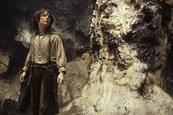 """Quieren serie de """"The Lord of the Rings"""""""