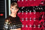 Taylor Swift y Calvin Harris, en guerra