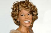 Salen a subasta artículos de Whitney Houston