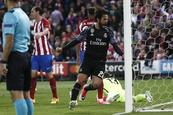 El Real Madrid pasa a la final de la Champions