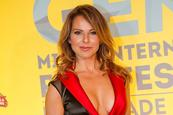 "Kate del Castillo ""se destapa"""