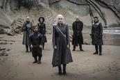 """Game of Thrones"" tendrá varios desenlaces"