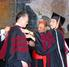 Doctorado Honoris Causa a Chin-Mu Wu