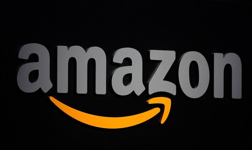 Amazon demandó a 1,114 usuarios.