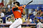 Stanton no se descarta, Young regresa