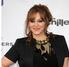 Presentan demanda por accidente de Jenni Rivera