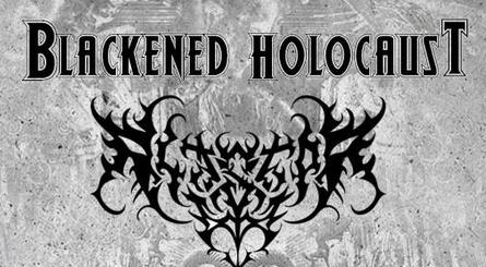 Blackened Holocaust