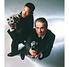 "Sony Pictures prepara  la cuarta parte de  ""Men in Black"""