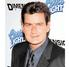 "Charlie Sheen vio su ""funeral"" en ""Two and a Half Men"""