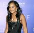 Bobbi Kristina Brown tendrá tutores