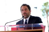Acusan a director de Hollywood Brett Ratner de mala conducta sexual