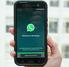 ¿Whatsapp es una copia de Snapchat?