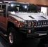 General Motors escoge a empresa china para vender su Hummer