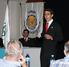 Final del Debate Intercolegial 2012