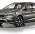 BMW Active Tourer 218d, un interesante cambio radical