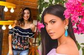 Adriana Paniagua defiende a aspirante a Miss Nicaragua que sufre acoso