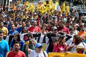 Mercosur no ve ruptura democrática en Venezuela