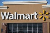 Walmart con beneficios netos de US$3,000 millones