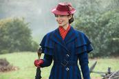 """Mary Poppins Returns"", con la esencia de la original"
