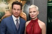 Alboroto en Hollywood por diferencia abismal en salario de Williams y Wahlberg