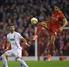 City vs Liverpool duelo de contrastes
