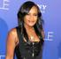 Hija de Whitney Houston sigue delicada