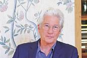 Richard Gere: si hay poder, hay abuso