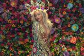 "Coldplay presenta su nuevo video con Beyoncé: ""Hymn For The Weekend"""