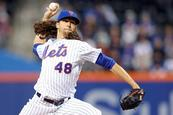 Jacob deGrom y su dominio superlativo
