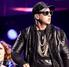 Daddy Yankee a dueto con Tommy Torres