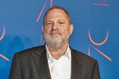 Hollywood vs Weinstein: la Academia del cine contempla su expulsión