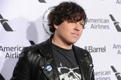 Ryan Adams, acusado por conducta sexual indebida