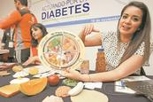 Diabetes, en clave femenina