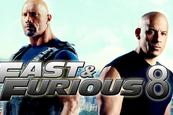 """The Fate of the Furious"" llega a los 900 millones de dólares en taquilla"