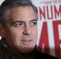 George Clooney rechaza disculpas del Daily Mail