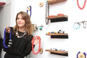 Chureca Chic abre su primera boutique