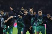 Tottenham avanza a la final con una remontada memorable